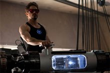 Iron Man 2 Photo 9