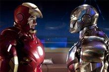 Iron Man 2 Photo 13