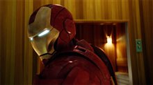 Iron Man 2 photo 17 of 42