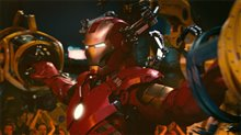 Iron Man 2 photo 23 of 42