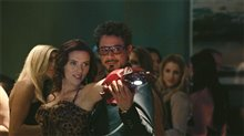 Iron Man 2 photo 28 of 42