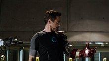 Iron Man 3 photo 4 of 29