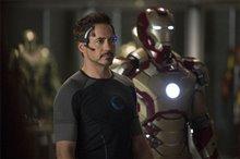 Iron Man 3 photo 14 of 29