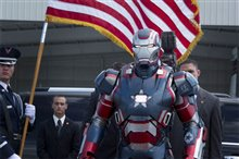 Iron Man 3 photo 20 of 29