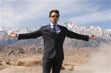 Iron Man Photo 7