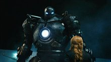 Iron Man Photo 23