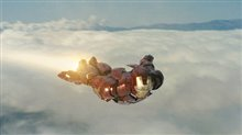 Iron Man Photo 26