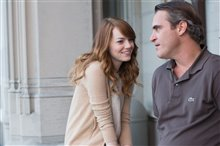 Irrational Man photo 1 of 1