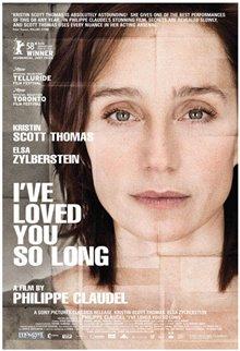 I've Loved You So Long Photo 13 - Large