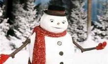 jack frost Photo 13