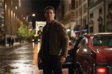 Jack Reacher photo 2 of 22