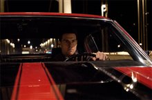 Jack Reacher Photo 6