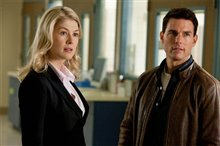 Jack Reacher photo 8 of 22