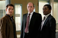 Jack Reacher Photo 12