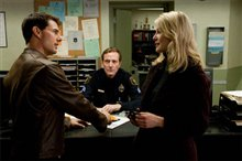 Jack Reacher photo 14 of 22