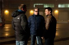 Jack Reacher Photo 17