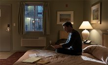 Jack Reacher: Never Go Back Photo 14