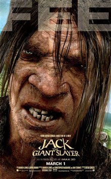 Jack the Giant Slayer Photo 44 - Large