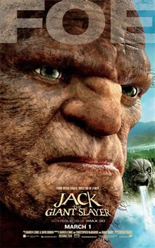 Jack the Giant Slayer Photo 46 - Large
