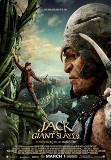 Jack the Giant Slayer Photo 50