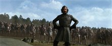Jack the Giant Slayer Photo 26