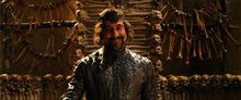 Jack the Giant Slayer Photo 42