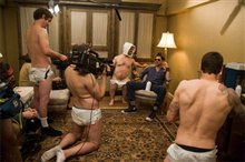 jackass number two Photo 11