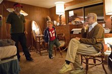 Jackass Presents: Bad Grandpa Photo 5