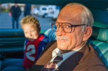 Jackass Presents: Bad Grandpa photo 17 of 32