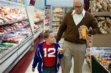 Jackass Presents: Bad Grandpa Photo 19