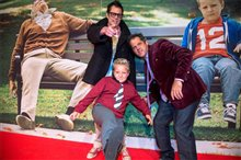 Jackass Presents: Bad Grandpa photo 27 of 32