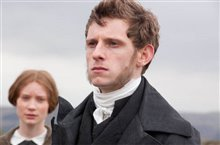 Jane Eyre Photo 1