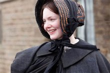 Jane Eyre Photo 5