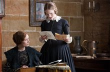Jane Eyre Photo 9