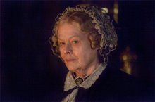 Jane Eyre Photo 11