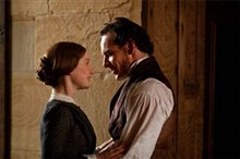 Jane Eyre Photo 13