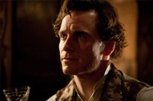 Jane Eyre Photo 15