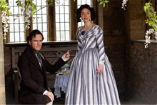 Jane Eyre Photo 16