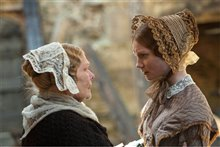 Jane Eyre Photo 18