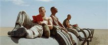 Jarhead photo 13 of 22