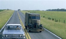 Jeepers Creepers Photo 16