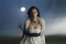 Jennifer's Body Photo 3