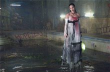 Jennifer's Body Photo 5