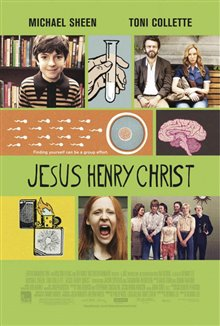 Jesus Henry Christ Photo 10