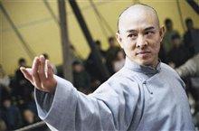 Jet Li's Fearless Photo 5