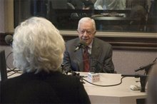 Jimmy Carter: Man from Plains Photo 3
