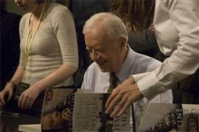 Jimmy Carter: Man from Plains Photo 5