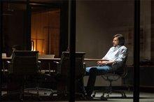 Jobs Photo 3