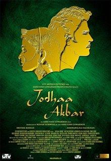 Jodhaa Akbar Photo 1 - Large