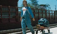 Joe Dirt Photo 9